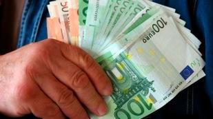euros-billetes