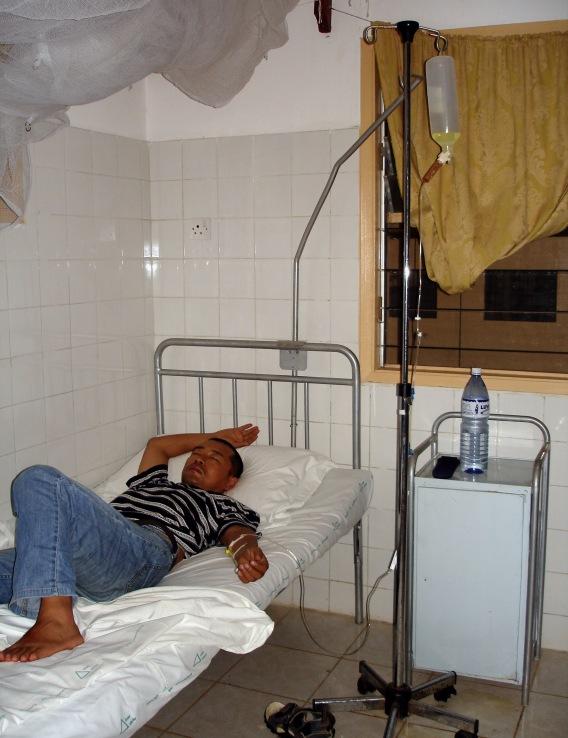 casmasubahospital