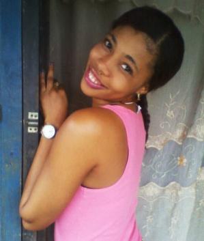 Ahmide Hassan