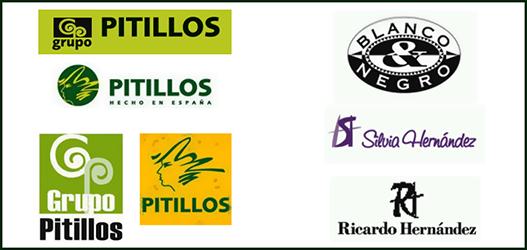 arnedo_pitillos_grupo_pitillos_diariobaulmundo_blog-w-_oscarmms