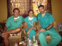 Grupo medico