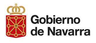 logo-vector-gobierno-navarra