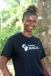 Mbalu Mansaray