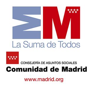 nuevo logo CAM