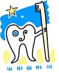 Odontologia solidaria