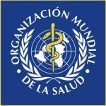 ORGANIZACION MUNDIAL DE LA SALUD