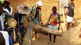 Gbangbani Kathekeyan 10