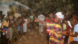 Gbangbani Kathekeyan 13