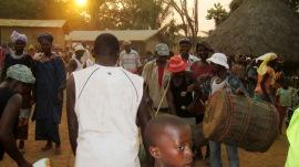 Gbangbani Kathekeyan 14