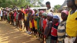Gbangbani Kathekeyan 2
