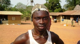 Gbangbani Kathekeyan 5