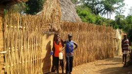 Gbangbani Kathekeyan 6