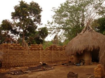 Iglesia Kamabala 1