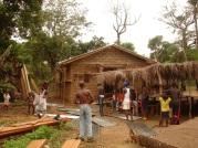 Kamabala iglesia 2