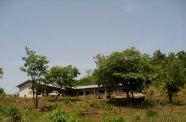 Kamayusufu school