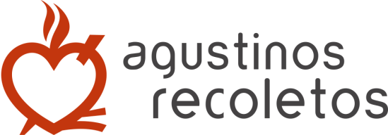 logo-oar