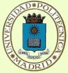Politecnica de Madrid