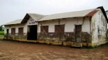 Primera escuela de Kanikay ( Kaineke)