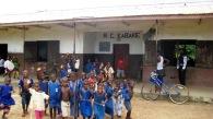 R.C.(Roman Catholic) Kabake