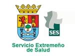 servicio_extremeno_salud_01