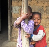Visita a Hunduwa con Jonathan, 12 mayo 2009 022