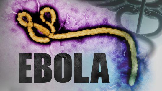 aaa-ebola-2-100214