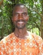 Jonathan Abu Kamara