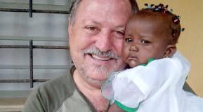 jose-luis-garayoa-misionero (1)