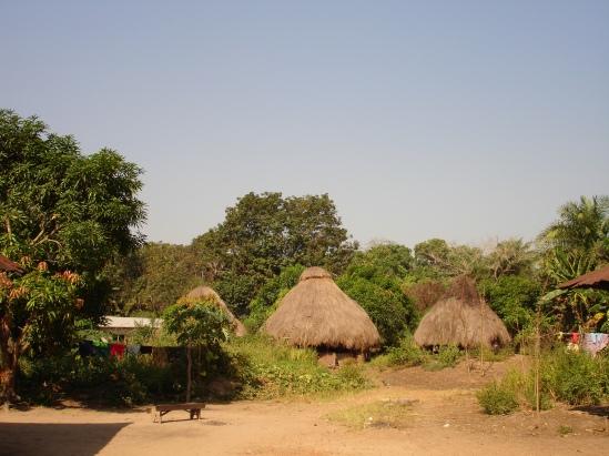 Kamayeh