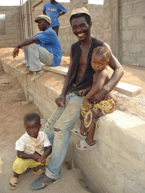 Lider Kamayusufu