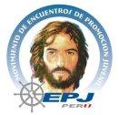 logo-EPJ-Peru