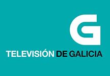 Televisión-de-Galicia