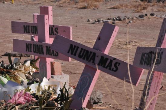 cruces-de-mujeres-asesinadas-en-el-campo-algodonero2-copia