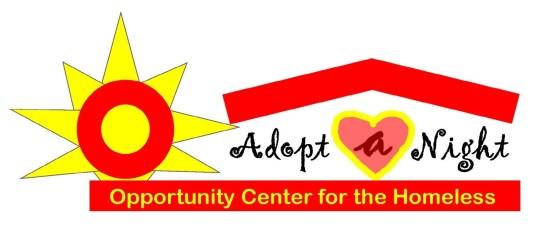adopt-a-night
