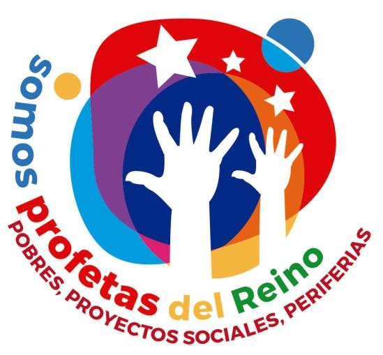 Logo Proyectos Orden